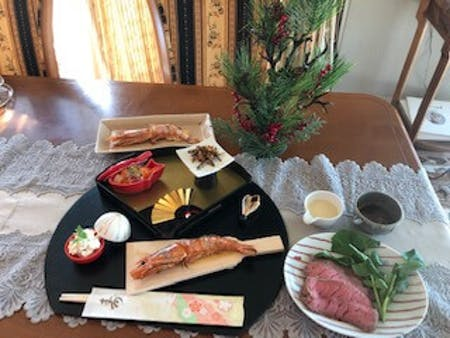 Easy and Simple good Japanese food