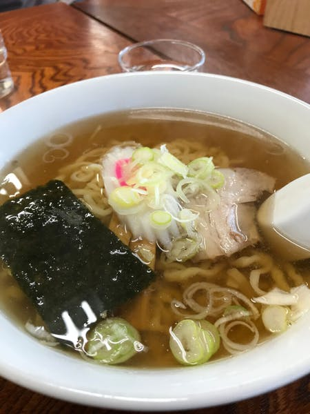 Japanese Kitakata Ramen,Gyoza and Fried rice cooking class from a professional ramen chef