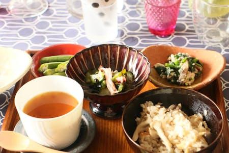 Cook Your Own Gyoza from Scratch! Pan-fried Gyoza Cooking Class at Hamamatsu