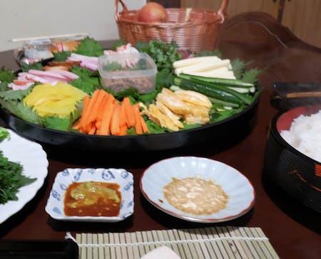 Seiko house sushi\r\n