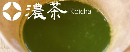 Authentic Tea Ceremony Experience (Koicha/Thick Tea) in Tokyo, Komaba
