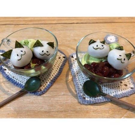 Sendai Japanese Cooking Class