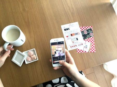 [VIDEO] Art SUSHI ROLL/Art MOCHI [easy one-way] : \r\n[動画見るだけ] 飾り巻き寿司/デコもち [レシピ事前送付]
