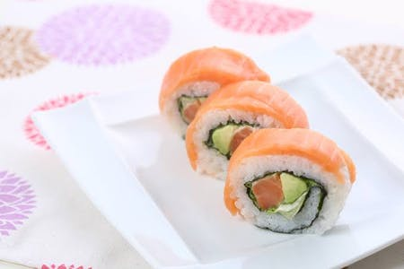 Roll Sushi PARTY