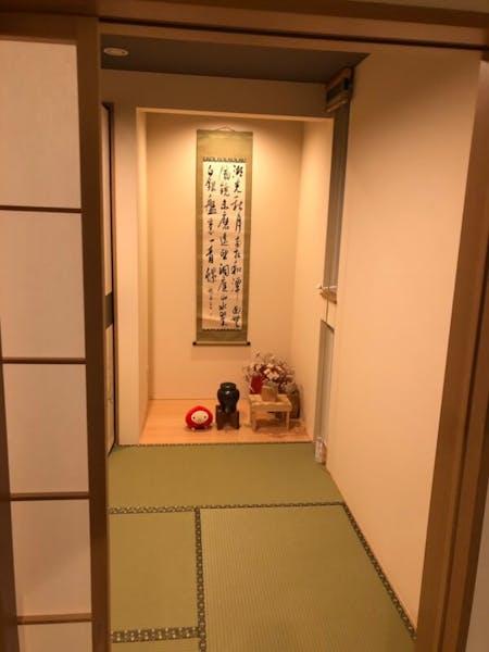 Japanese elementary kyusyoku(lunch)/japanese soba