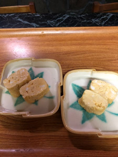 Japanese Home Cooking: Tamagoyaki, Agedashi Tofu, Grilled Onigiri, Yakisoba, and more!