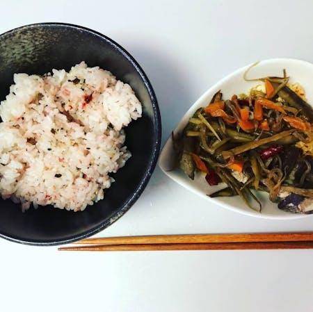 [Women only] Fukuoka man cooking class