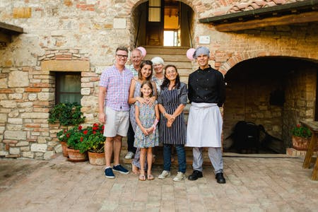 Flavours of Tuscany 03