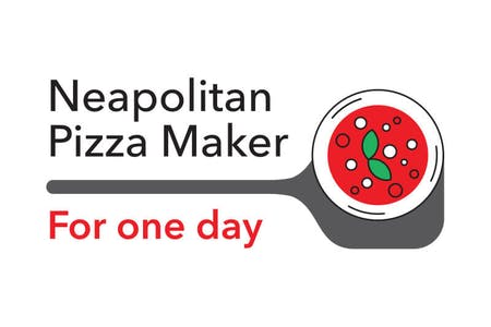 "An exciting journey into the culture of the Neapolitan Pizza where you can live the experience of being a ""Pizzamaker for one day""."