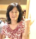 Kachiko