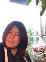 host-Sachiko