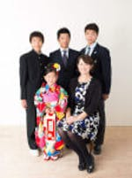 host-Sayuri