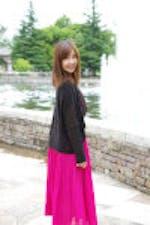host-Moemi