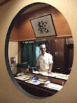 host-SATOSHI