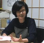 host-Masako